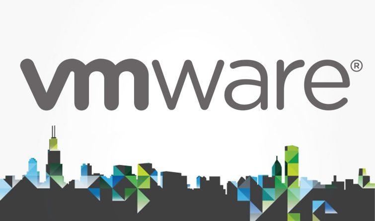 vmware-destaque