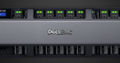 dell-emc-poweredge-r730