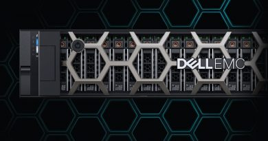 PowerEdge_Direct2DellEMC_14G