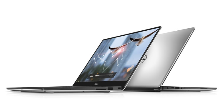 xps-notebook-dell (2)