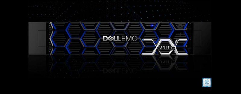 dell-emc-unity-integre-ti