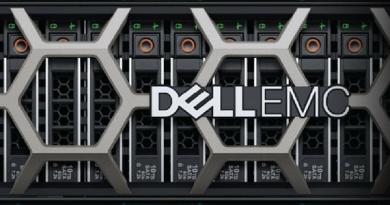 Dell-EMC-blog