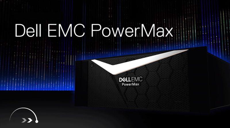 dellemc_powermax