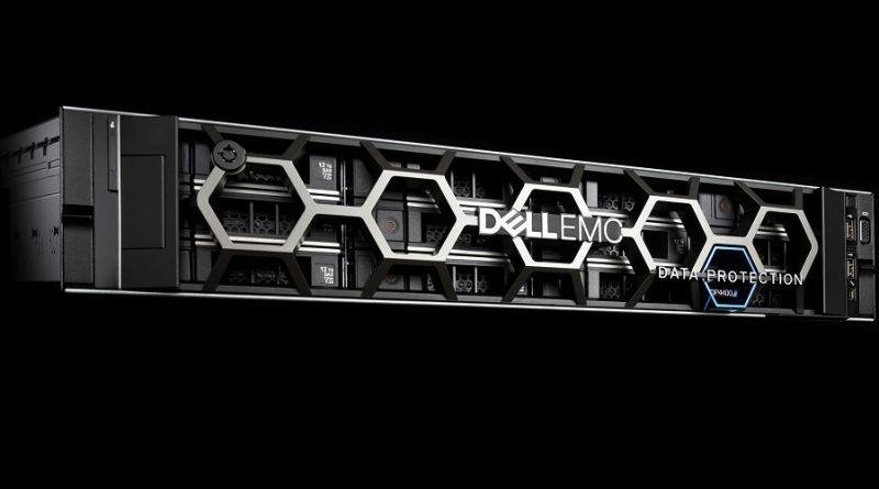 DellEMC_DP4400_FR_Glamour-1