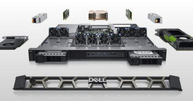 workstation-precision-3930-rack-pdp-04