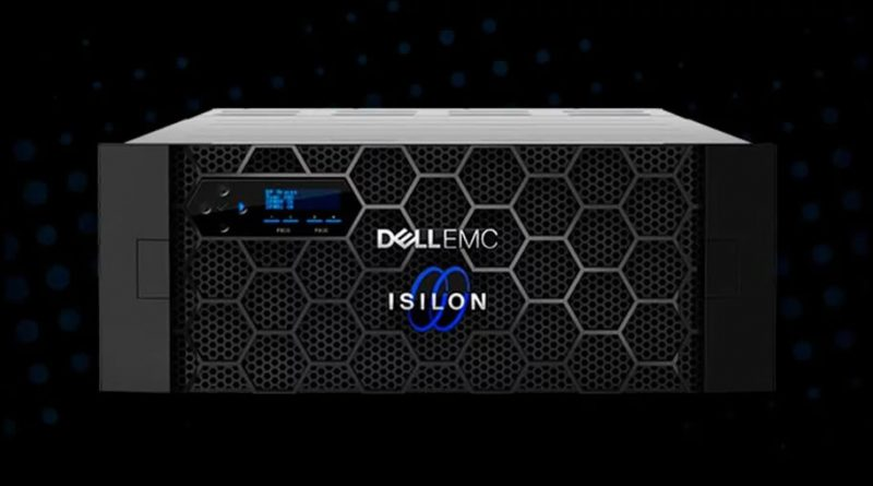 dell_emc_isilon