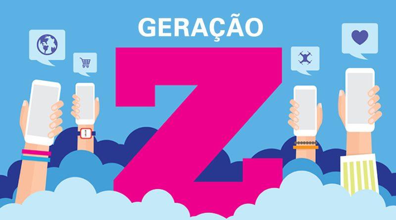 geracao_z