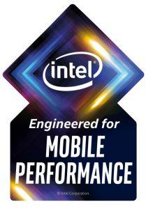 mobile-performance-i5i7-lt-digital-identifier-481x690