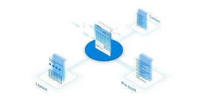 Azure IA: crie aplicativos de IA de missão crítica com novos recursos dos Serviços Cognitivos